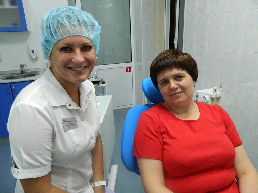 Псковская областная поликлиника режим работы