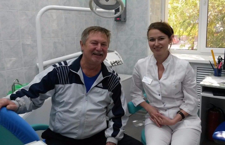 Поликлиника 120 ленская расписание врачей